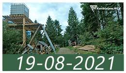 korbielów 20-08-2021