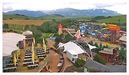 tatralandia 02-08-2021