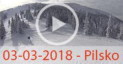 pilsko 03-03-2018