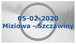 pilsko 05-02-2020