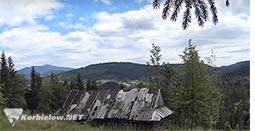 korbielów 03-07-2018