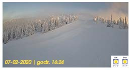 pilsko 07-02-2020
