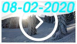 pilsko 08-02-2020