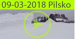 video pilsko 09-03-2018