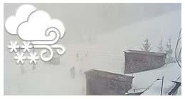 śnieżyca 11-02-2020