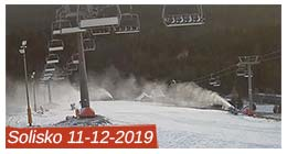 solisko 11-12-2019