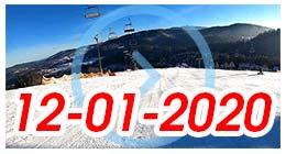 pilsko 12-01-2020