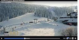 narciarski weekend korbielów