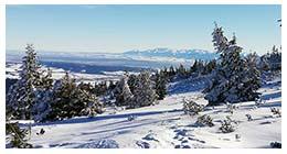 ski tury korbielów