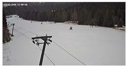 ski groniki 13-12-2019