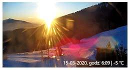miziowa 15-03-2020