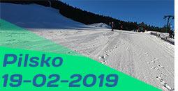 pilsko 19-02-2019