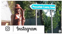 korbielów instagram