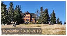 rysianka 21-10-2019