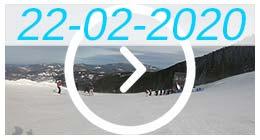 Pilsko 22-02-2020