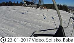 korbielów video