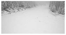 pilsko zima 23-12-2020
