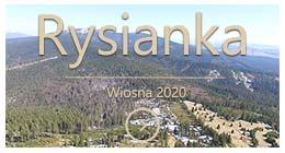 korbielów 25-04-2020