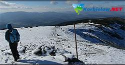 korbielow babia góra