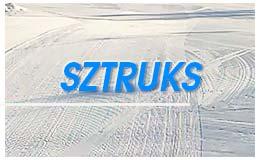 sztruks 26-01-2020
