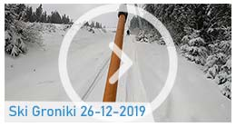 ski groniki 26-12-2019