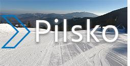 video Pilsko 28-02-2019