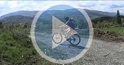 korbielów rowery