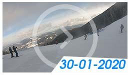 pilsko 30-01-2020