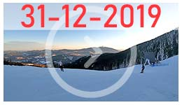 pilsko 31-12-2019