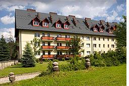 hotel harnas