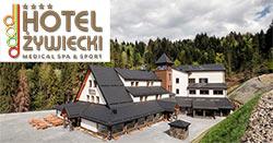 hotel korbielów