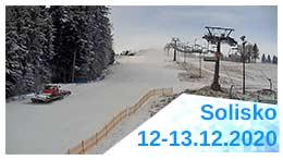 korbielów 11-12-2020