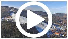 korbielów video 15-12-2020