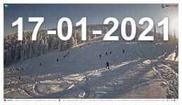 pilsko 18-01-2021