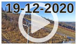 buczynka 19-12-2020