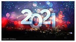 korbielów 2021