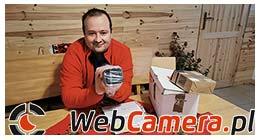 korbielów webkamera.pl