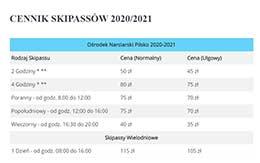 korbielów 02-12-2020