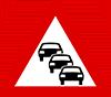 korbielów utrudnienia drogowe
