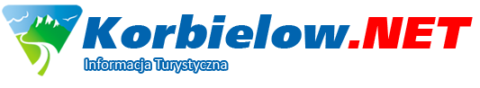 Informacja Turystyczna Korbielow - Pilsko