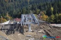 budowa wyci�gu korbiel�w