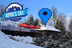 apres ski korbielów
